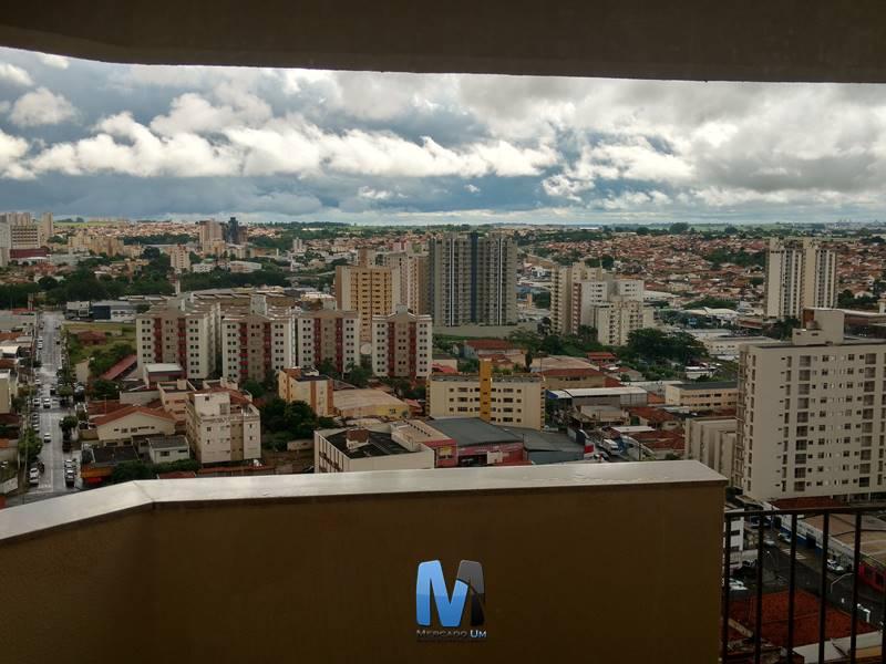 Mercado Um Neg 243 Cios Imobili 225 Rios